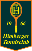 HTC - Himberger Tennisclub
